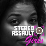 Stereo Assault Girls – Alexy Irving