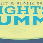 "St. Louis' New Summer Concert Series ""7 Nights of Summer (#7NOS)"" Starts June 3"