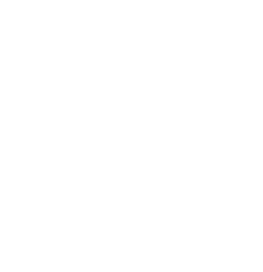 FarFetched - Sponsor of Dimensions: An Interactive Music Experience by Stereo Assault