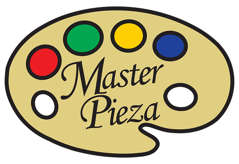 Master Pieza Sponsor of Dimensions: An Interactive Music Experience by Stereo Assault